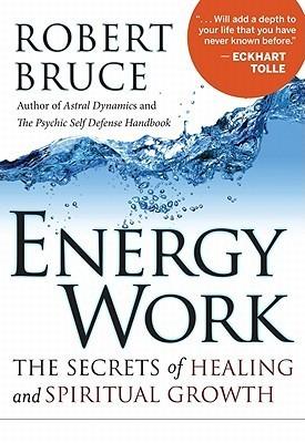 the secrets of spiritual growth