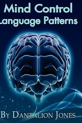 Mind Control Language Patterns