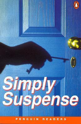 Simply Suspense