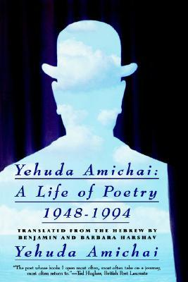 A Life of Poetry, 1948-1994
