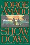 Showdown by Jorge Amado