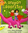 A Dragon on the Doorstep (Sing Along With Fred Penner)