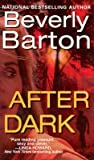 After Dark (Griffin Powell, #1)