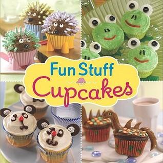 Cupcakes (Fun Stuff)