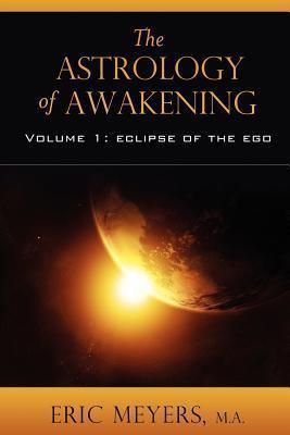 The-Astrology-of-Awakening