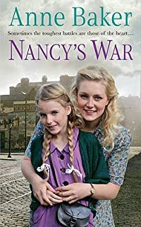 Nancy's War