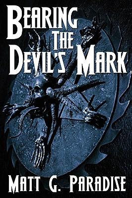 Bearing The Devil's Mark