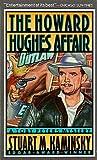 The Howard Hughes Affair (Toby Peters, #4)
