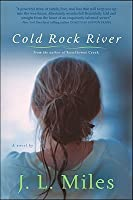 Cold Rock River