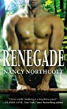 Renegade (The Protectors, #1) ebook download free