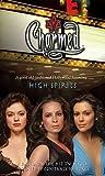 High Spirits (Charmed, #39)