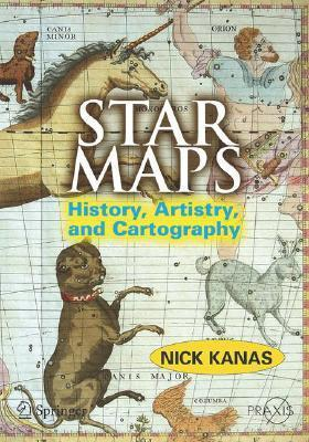 Star-Maps-History-Artistry-and-Cartography