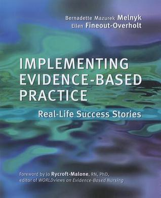 Implementing-Evidence-Based-Practice-Real-Life-Success-Stories