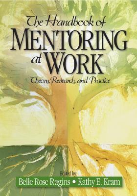 The-Handbook-of-Mentoring-at-Work-Theory-Research-and-Practice