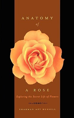 Anatomy-Of-A-Rose-Exploring-The-Secret-Life-Of-Flowers