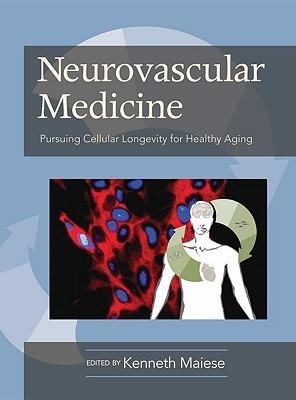 Neurovascular Medicine Pursuing C