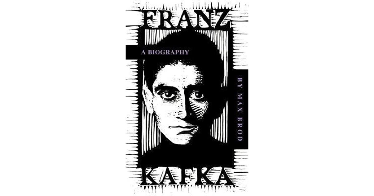 a biography of franz kafka ^ franz kafka biography wwwkafka-franzcom ^ letter to his father, pg 150 ^ a b the metamorphosis and other stories, notes herberth czermak.