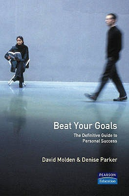 Beat-Your-Goals-The-Definitive-Guide-to-Personal-Success-Colour-Guides-