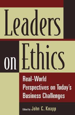 leaders on ethics