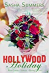 Hollywood Holiday (Red Carpet, #2)
