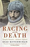 Racing With Death: Douglas Mawson   Antarctic Explorer