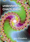 Understanding Chaos Magic