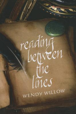 Reading Between the Lines: A Peek Into the Secret World of a Palm Reader