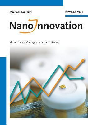 NanoInnovation-What-Every-Manager-Needs-to-Know