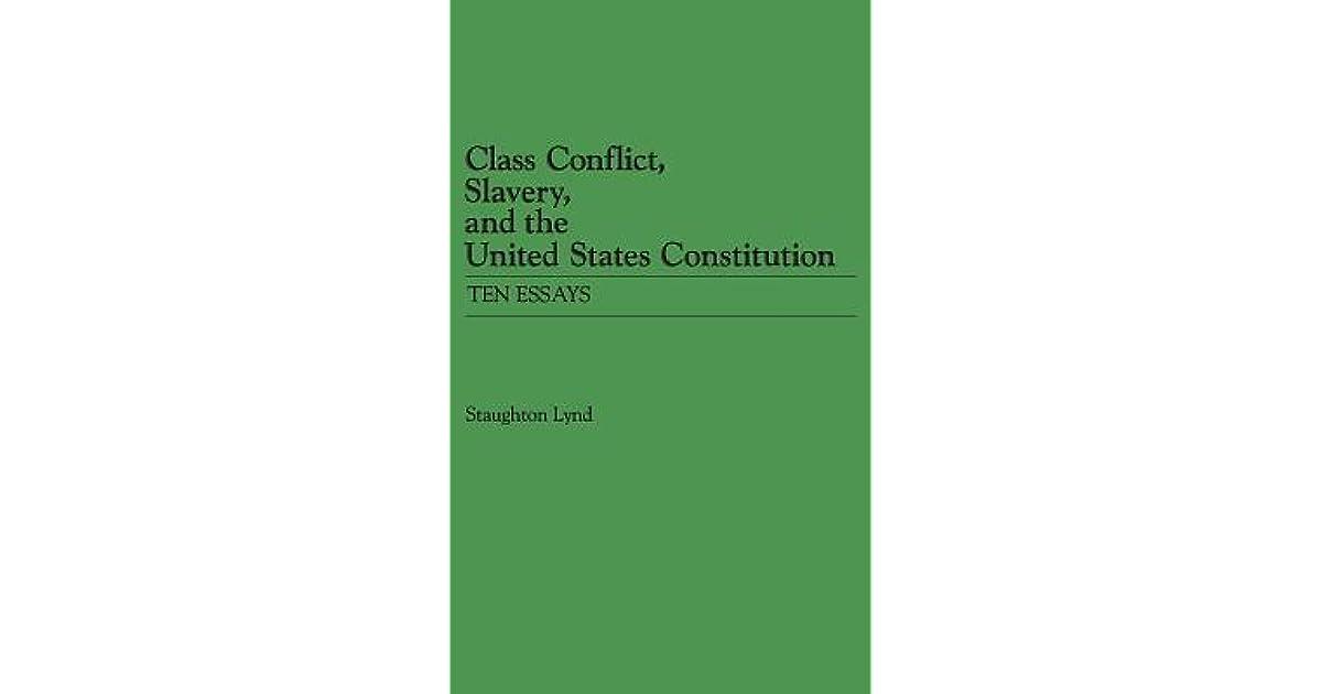 Ap us history dbq essay constitution