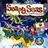 Soapy Seas