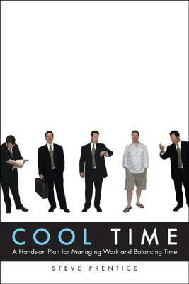 Cool-Time-A-Hands-on-Plan-for-Managing-Work-and-Balancing-Time