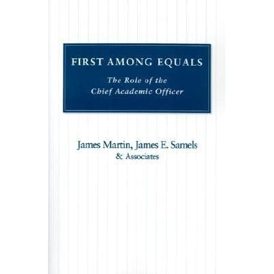 First Among Equals: The Greatest Hits - The Equals   Songs ...