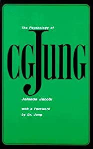 The Psychology of C.G. Jung