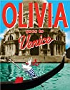 Olivia Goes to Venice by Ian Falconer