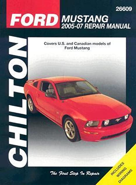 ford mustang 07 owners manual online user manual u2022 rh gooduserguide today 1967 Ford Mustang 2005 Ford Mustang
