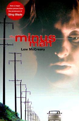 The Minus Man Movie Review Summary