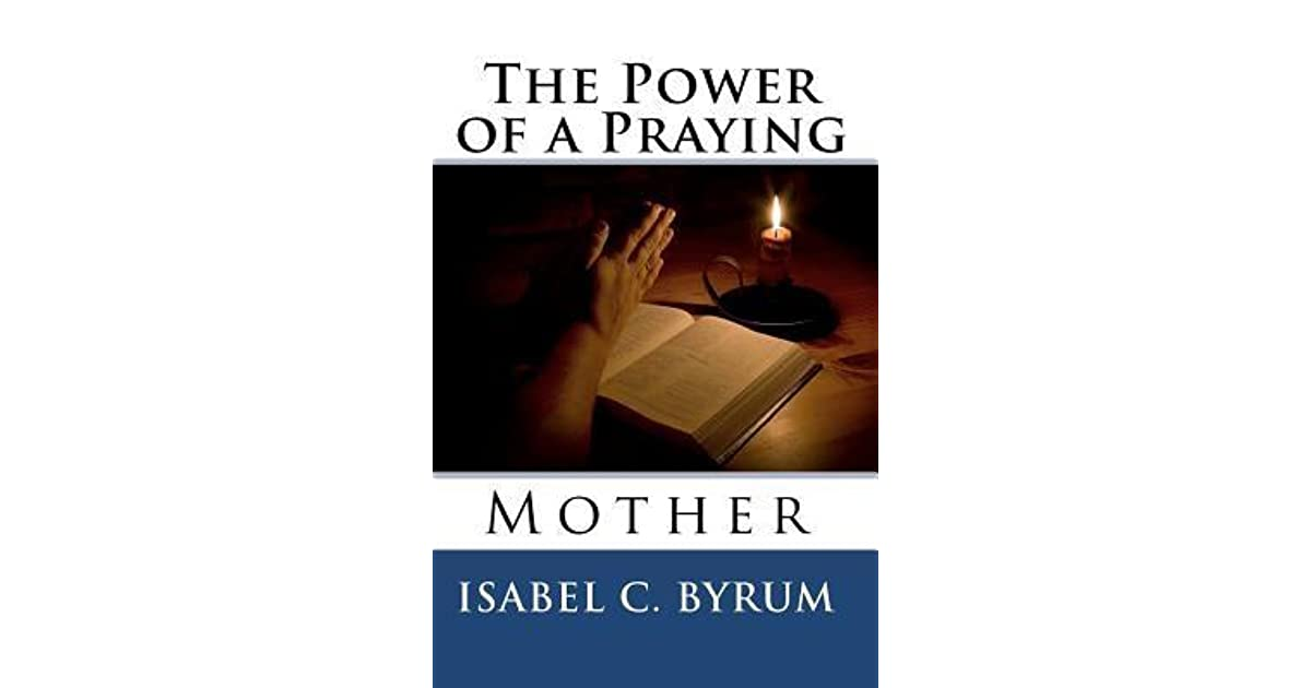 the power of prayer from a mother in louise glocks the gift Becoming a mother means having your heart walk i found consolation in a louise gluck poem about the when my 9-year-old daughter told me i.