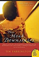 The Monk Downstairs
