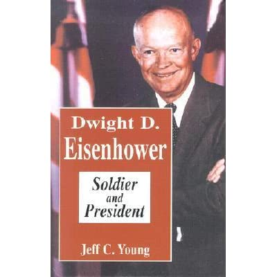 the brilliant leadership of dwight d eisenhower Dwight eisenhower was brilliant he was also incredibly productive during his life of leadership aside from being the 34th president he was president of cambridge.
