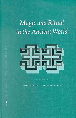 Magic-and-Ritual-in-the-Ancient-World-Religions-in-the-Graeco-Roman-World