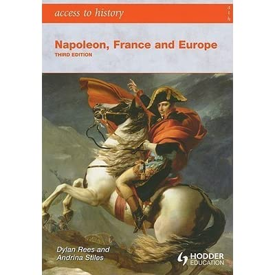 chronicle napoleons rise to power Primary source - napoleon's appeal , by madame de remusat background information: one of the earliest analyses of napoleon's rise to power was written by madame de remusat (1780-1821) as a lady-in-waiting to empress josephine and wife of a napoleonic official, she observed napoleon.