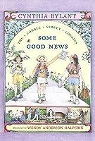 Some Good News (Cobble Street Cousins (Paperback))