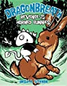 Revenge of the Horned Bunnies (Dragonbreath, #6)