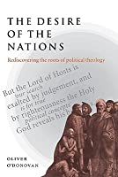 The Desire of the Nations
