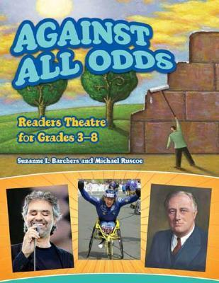 Against-All-Odds-Readers-Theatre-for-Grades-3-8
