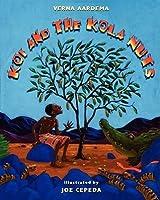 Koi and the Kola Nuts : A Tale from Liberia