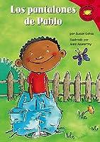Los Pantalones De Pablo (Read-It! Readers En Espanol)