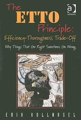 The ETTO Principle- Efficiency-Th