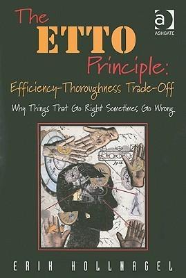 The ETTO Principle- Efficiency-Th