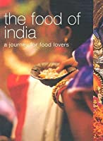 Food of India (Food Of Series)